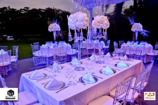 organizacion de bodas en cali, decoracion de bodas en cali, bodas en cali y matrimonios campestres entremanteles 5