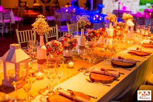 organizacion de matrimonios campestres cali, bodas cali, matrimonios cali, entremanteles 17