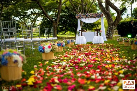 decoracion de bodas en cali, organizacion de matrimonios campestres cali, bodas cali, matrimonios cali, entremanteles 2