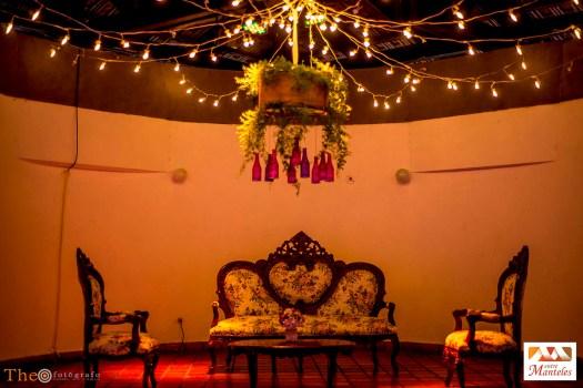 YA decoracion de bodas en cali, organizacion de matrimonios campestres cali, bodas cali, matrimonios cali, entremanteles 21