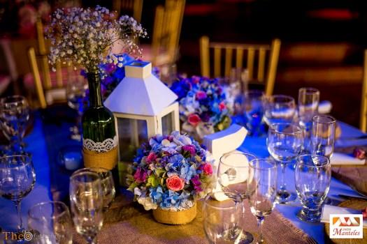 YA decoracion de bodas en cali, organizacion de matrimonios campestres cali, bodas cali, matrimonios cali, entremanteles 6