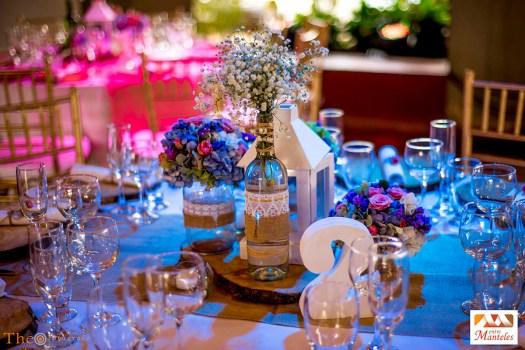 decoracion de bodas en cali, organizacion de matrimonios campestres cali, bodas cali, matrimonios cali, entremanteles 7