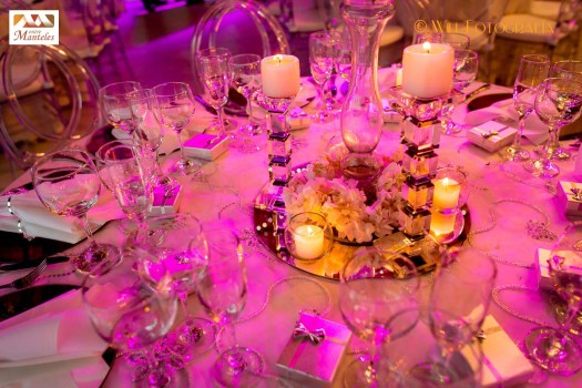 YA decoracion de bodas campestres en cali, matrimonios campestres en cali, organizacion bodas cali, entremanteles 6