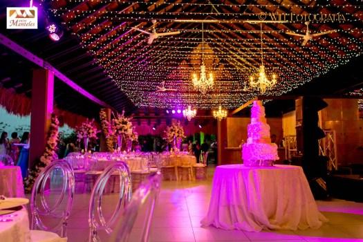 YA decoracion de bodas campestres en cali, matrimonios campestres en cali, organizacion bodas cali, entremanteles 7