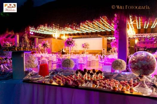 YA decoracion de bodas campestres en cali, matrimonios campestres en cali, organizacion bodas cali, entremanteles 8