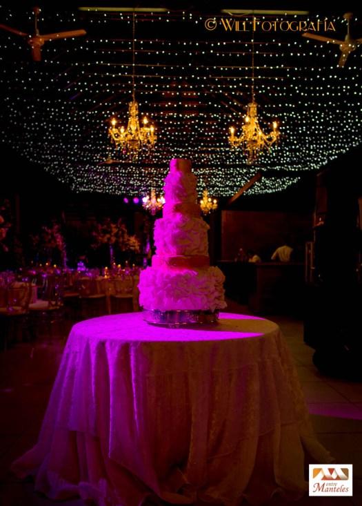 YA decoracion de bodas en cali, organizacion de bodas cali, matrimonios campestres cali, entremanteles 1