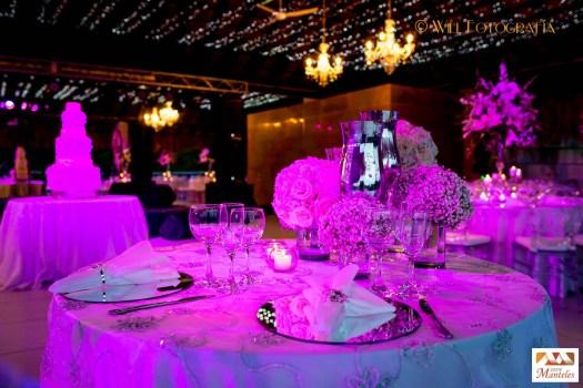 YA decoracion de bodas en cali, organizacion de bodas cali, matrimonios campestres cali, entremanteles 5