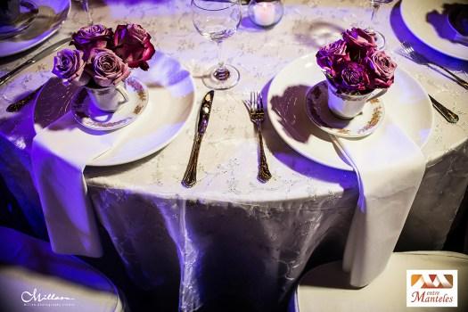 decoracion de boda en cali 4