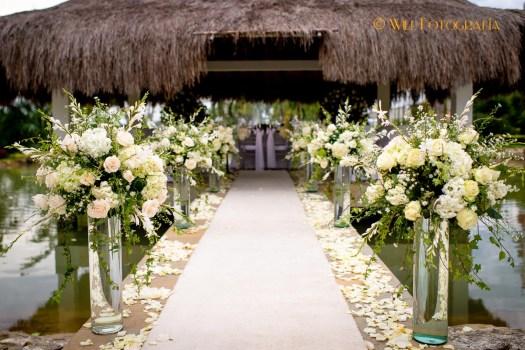 decoracion de boda en cali, bodas y eventos en cali, matrimonios cali, organizacion de bodas cali, entremanteles 7