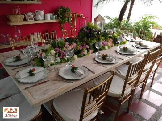 decoracion de bodas en cali, bodas cali, organizacion bodas cali, bodas campestres cali 1