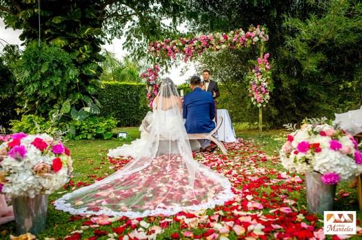 wedding planners en cali wedding planners cali bodas cali bodas en cali entremanteles 9