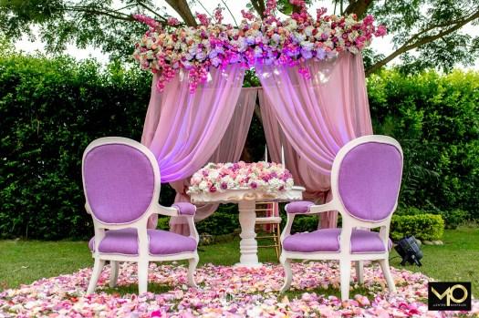 bodas cali decoracion bodas cali wedding planners cali entremanteles 4
