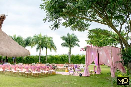 bodas cali decoracion bodas cali wedding planners cali entremanteles 5