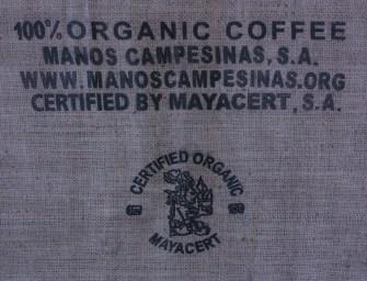 Café Armonía: Un modelo empresarial ético