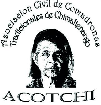 acotchilogo