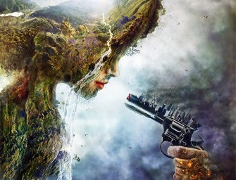"""Eco-hysteria"": A weapon  Agaisnt  Environmental  Movements"