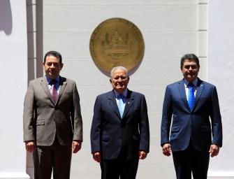 Impunidad, privilegios fiscales e ingobernabilidad amenazan a la política fiscal en el Triángulo Norte Centroamericano