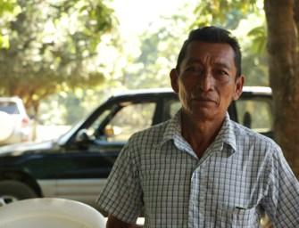 CAFTA y el cambio climático agravan la desigualdad en Guatemala, pero los campesinos no se rinden