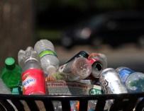Prohibir el plástico… ¿un problema o una solución?