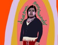 Juana Raymundo y los otros activistas indígenas asesinados en Guatemala