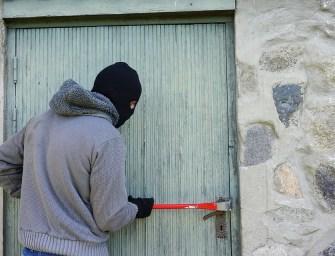 """Cuando la seguridad va más allá del rótulo de """"vecinos organizados contra la delincuencia"""""""