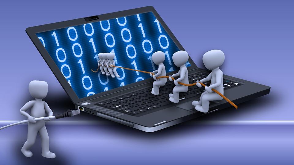laptop-1104066_960_720