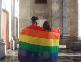 ¿Por qué las marchas LGTBQ son importantes contra las leyes anti derechos?