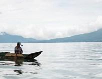 Un Megacolector y la Imposición del Discurso del Desarrollo