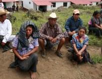 Pobreza en Guatemala: El caso de las familias del Cantón Panabaj, Santiago Atitlán