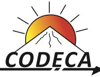 Asesinan a Fidel López, miembro de CODECA en Morales Izabal.