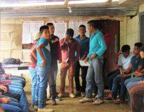 Adolescencia y Juventud en el Contexto de la Pandemia COVID 19