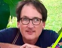 Benito María, el francés que trabajaba en pro de comunidades indígenas en Guatemala, es asesinado.