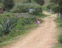 Ser Ñuu Savi, en Ñuu Koyo (Ciudad de México) | Una experiencia migratoria