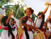 Aprender la Lengua Indígena, Estética y Resistencia