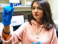 Dia mundial de la ciencia – 8 científicas guatemaltecas que son un orgullo para el país