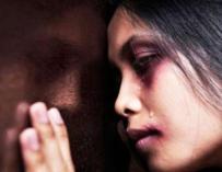 La violencia intrafamiliar en México sigue siendo una realidad