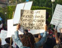 Hablemos de Revolución