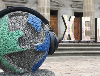 Podcast: Radio EntreMundos – Cuarta Emisión