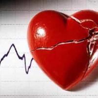 Ejercicio físico y enfermedad coronaria
