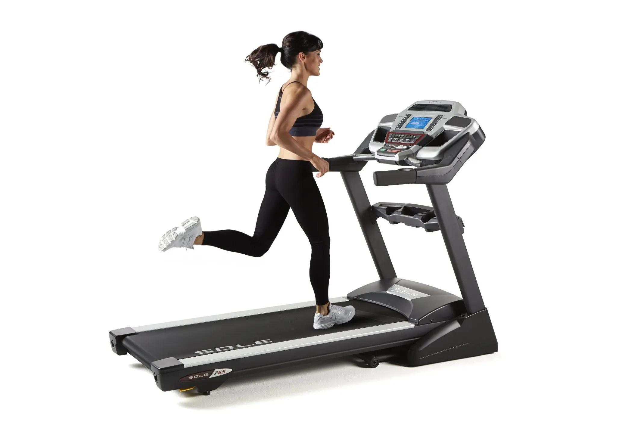 correr sin perder peso musculación