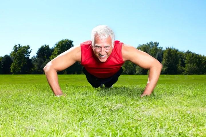 Descubre los beneficios hormonales que tiene el ayuno