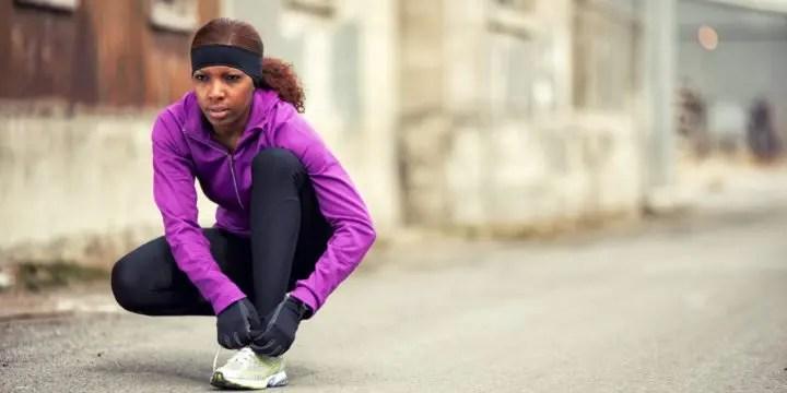¿Cómo obtener la motivación suficiente para entrenar  8847c2c2a86ed