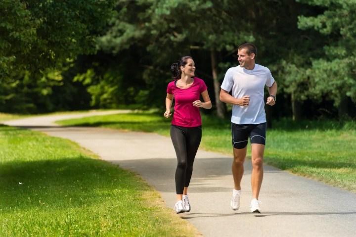 Mejores consejos para hacer ejercicio en la mañana