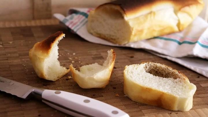 ¿Dejar de tomar gluten para perder peso?