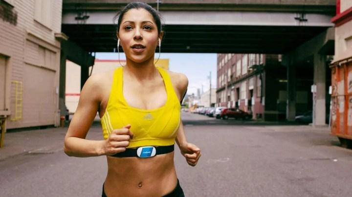 Consejos para mejorar tus marcas de running