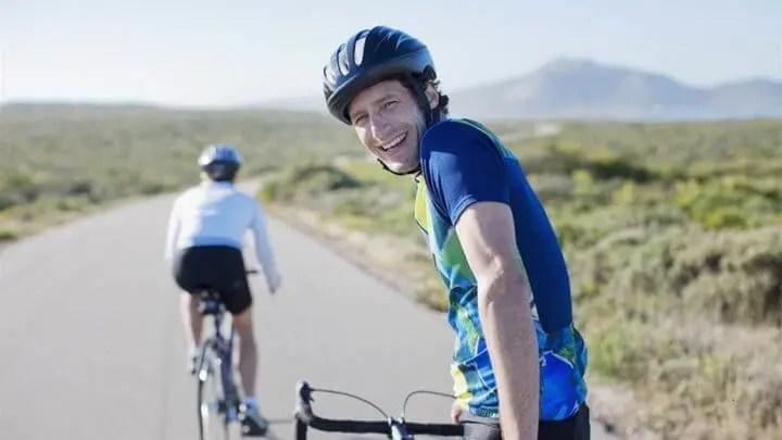 Qué cosas deben saber los ciclistas novatos