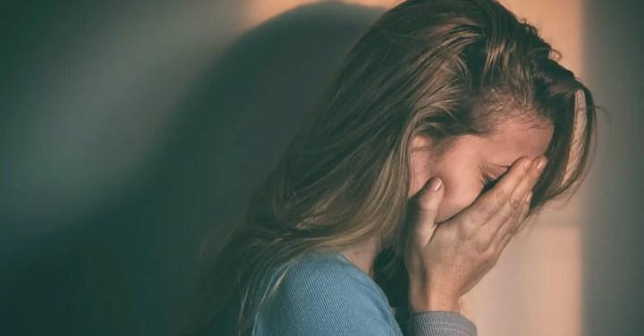 ¿Debemos controlar nuestras emociones?