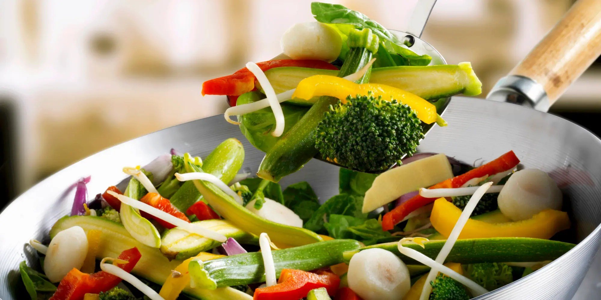 Dieta vegetariana 1000 calorias diarias