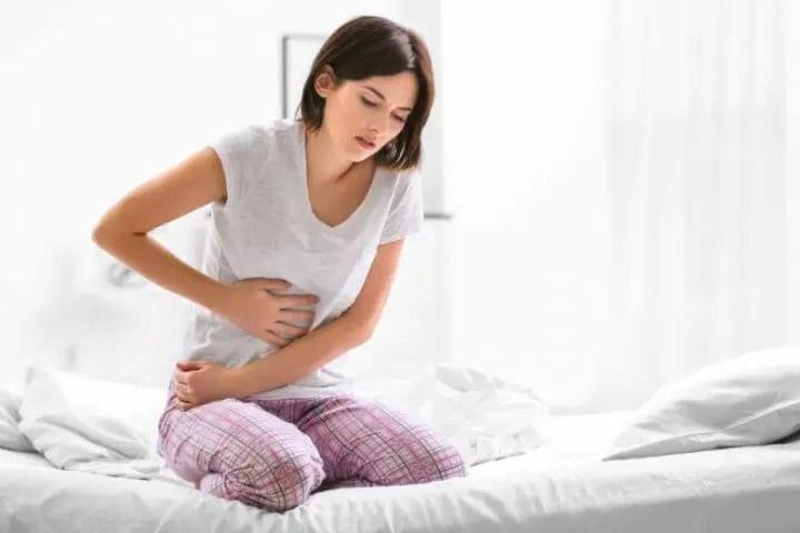 tratamiento para bajar de peso maribel guardia