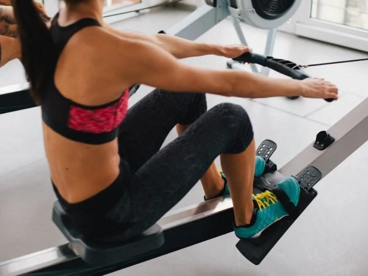 Mejor ejercicio según tu tipo de cuerpo